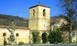 Spain Hotels in Monasteries