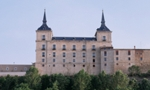 Spain Hotels in Palaces