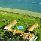 View Parador of Malaga Golf